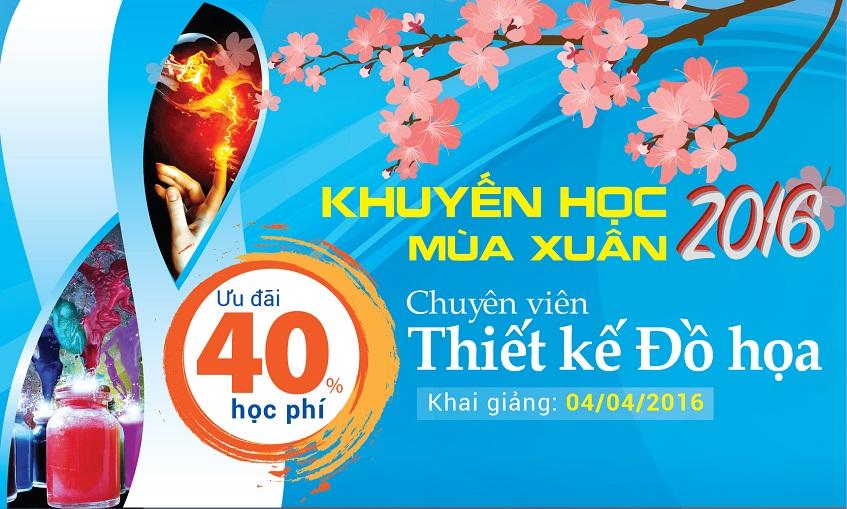 Banner_TKDH.jpg